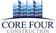 Core 4 Construction Inc.
